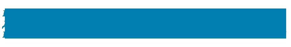 Лого тадж